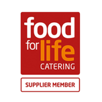 Food for life catering assurance